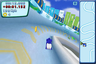 app_game_sonicolympic_3.jpg