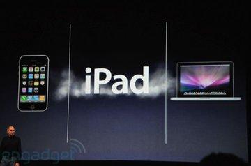 apple-creation-0094-rm-eng.jpg