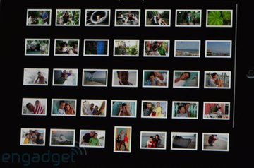 apple-creation-0149-rm-eng.jpg
