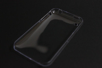 eggshell_iphone_case_2.jpg