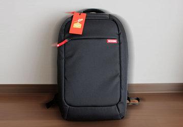 lucky_bag_2010_0.jpg