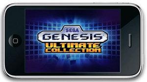 sega_genesis_0.jpg