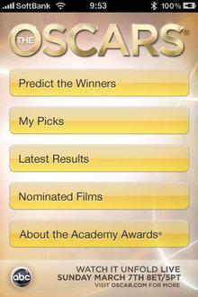 app_ent_oscars_2.jpg