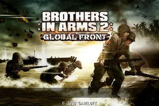app_game_bia2_1.jpg