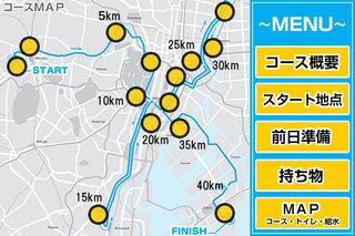 app_health_tokyomarathon_1.jpg