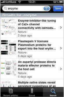 app_news_nature_5.jpg
