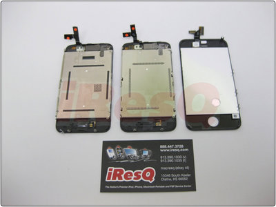 iphone_4g_parts_1.jpg