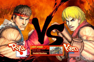 street_fighter_IV_iphone_1.jpg