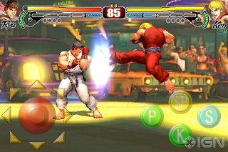 street_fighter_IV_iphone_2.jpg