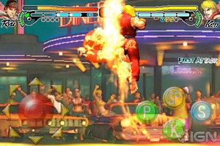 street_fighter_IV_iphone_3.jpg