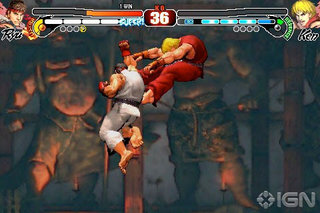street_fighter_IV_iphone_4.jpg