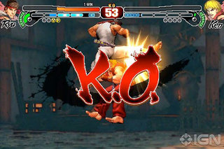 street_fighter_IV_iphone_5.jpg