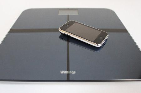 withings_scale_2.jpg