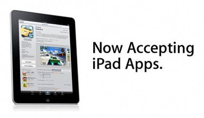 accepting_ipad_app_0.jpg