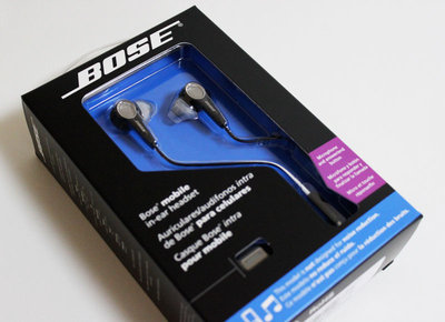 bose_mobile_in-ear_headset_0.jpg