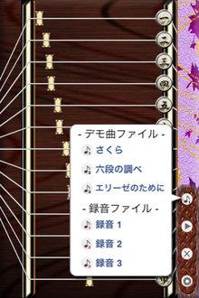 hanami_app_16.jpg