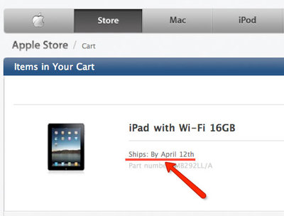 ipad_sold_out_2.jpg