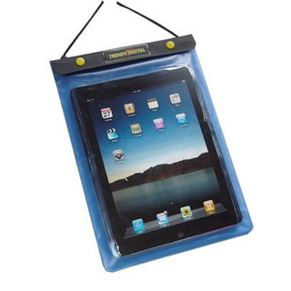 ipad_waterguard_1.jpg