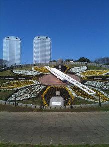 iphone_camera_IR_3.jpg
