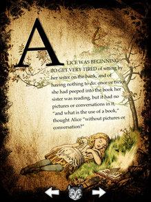 app_book_alice_2.jpg