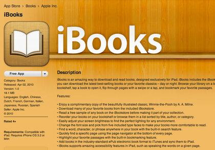 ibooks_0.jpg