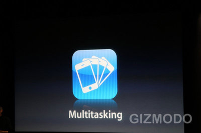 iphone40_multitasking_0.jpg