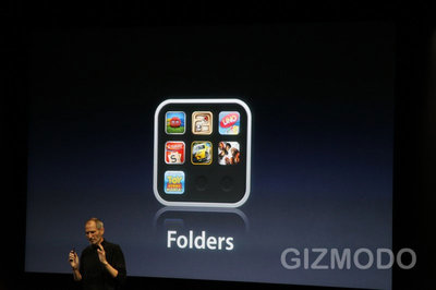 iphone40_multitasking_6.jpg
