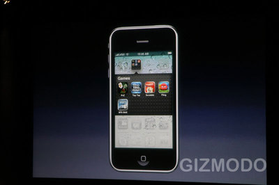 iphone40_multitasking_7.jpg