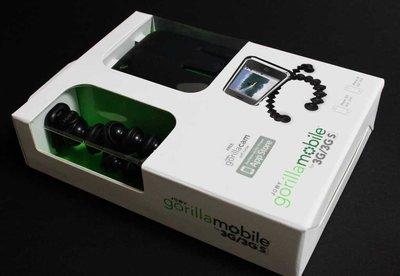 joby_gorilla_mobile_iphone_0.jpg