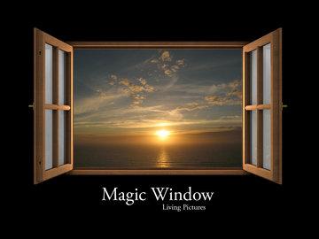 app_ent_magicwindow_1.jpg
