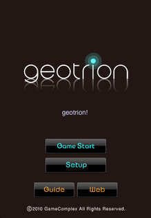 app_game_geotrion_1.jpg