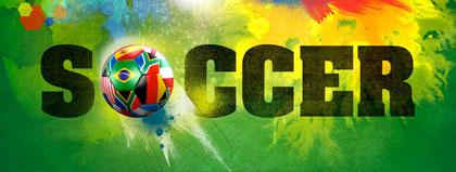 app_store_worldcup_0.jpg