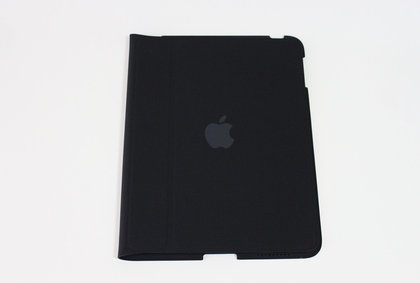 apple_ipad_case_1.jpg