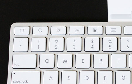 ipad_dock_keyboard_6.jpg