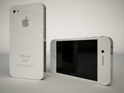 iphonehd_white_0.jpg