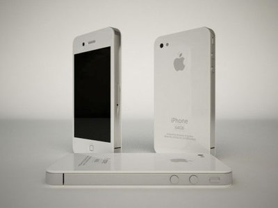 iphonehd_white_1.jpg