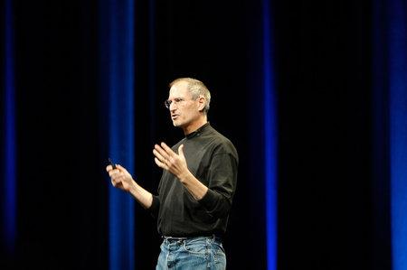 jobs_keynote_wwdc2010_0.jpg