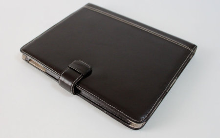 simplism_ipad_flip_leather_1.jpg