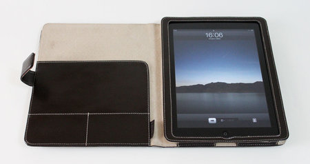 simplism_ipad_flip_leather_5.jpg