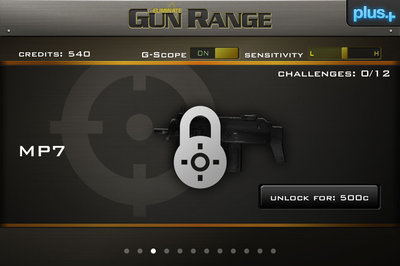 app_game_eliminategunrange_5.jpg