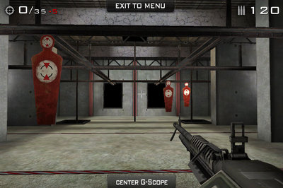 app_game_eliminategunrange_6.jpg