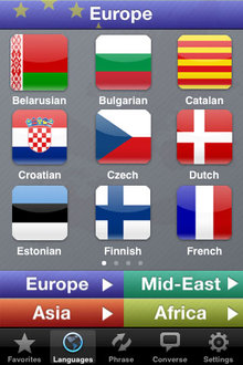 app_travel_converse_4.jpg