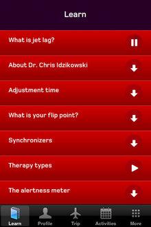 app_travel_jetlagfigter_1.jpg