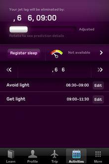 app_travel_jetlagfigter_6.jpg