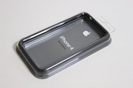 apple_iphone4_bumpers_0.jpg