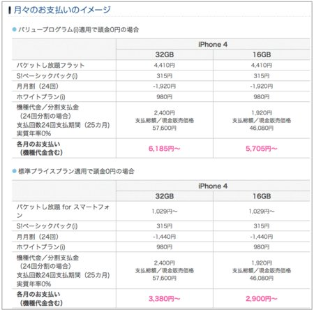 iphone4_softbank_price_2.jpg