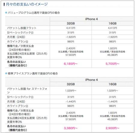 iphone4_softbank_price_2.jpg