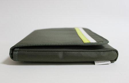 simplism_nylon_sleeve_case_5.jpg