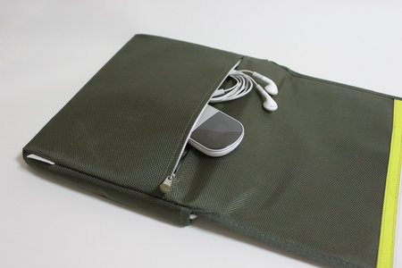 simplism_nylon_sleeve_case_6.jpg