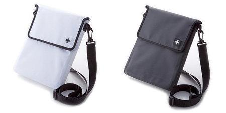 simplism_outdoor_bag_for_ipad_6.jpg